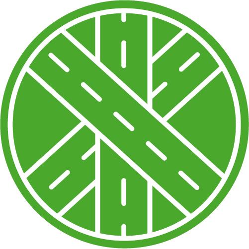 Logo Category: <span>Aktuelles</span>