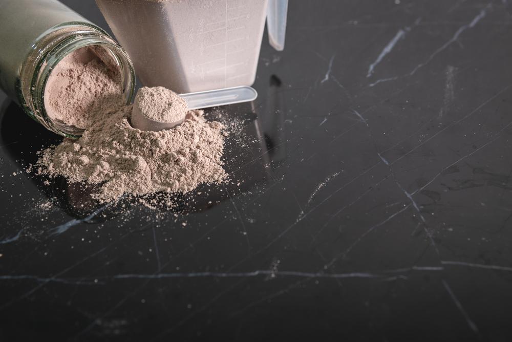 Protein-Powder-profimedia-0422908018.jpg