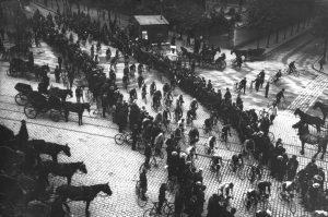 hlavni_Tour_de_France_1906_(01)-wikimedia.org - kopie - kopie