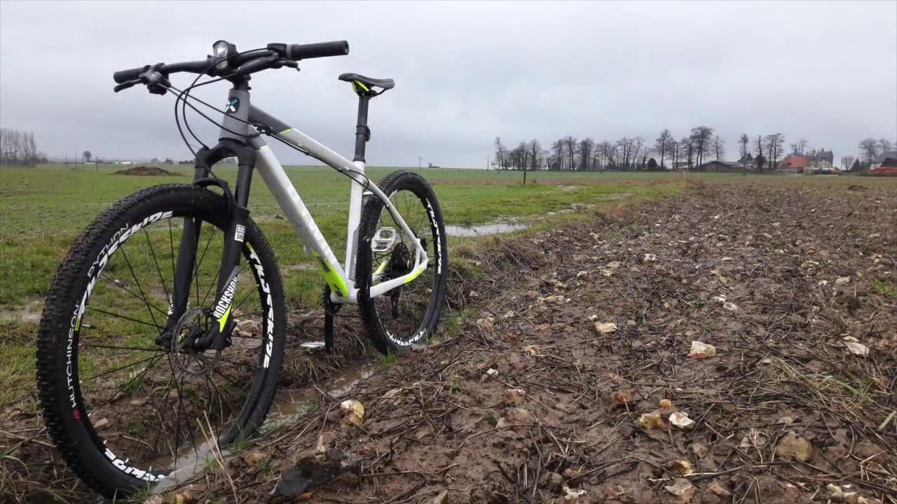 legjobb-mountain-bike