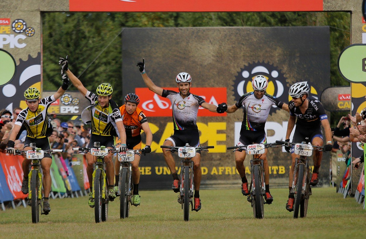 mountain-bike-verseny