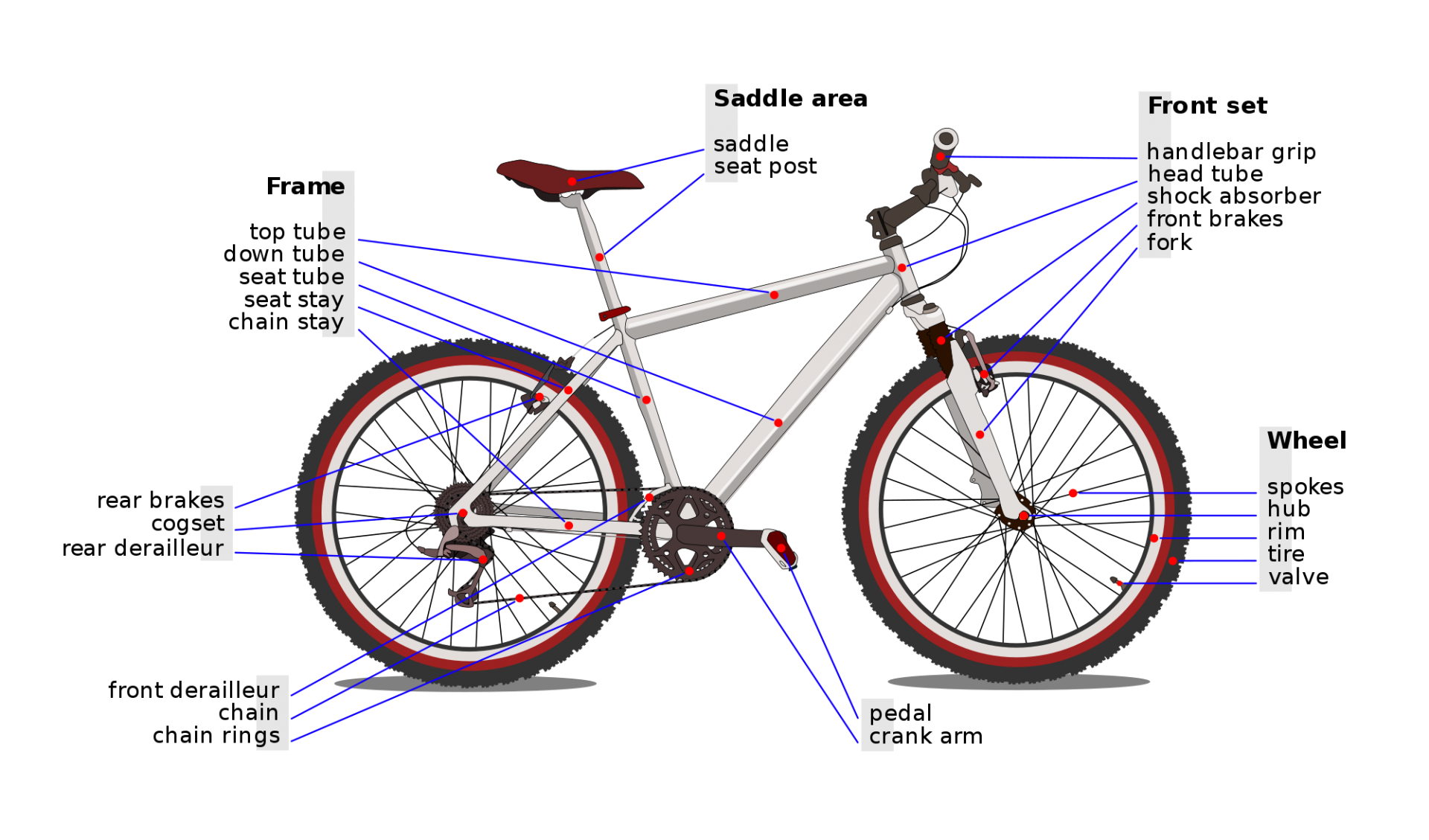 biciklis-alkalmazas