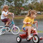 bicikli-gyerekek