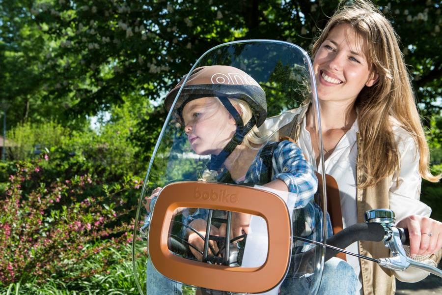 igy-utazhatnak-veled-a-gyerekek-kerekparon