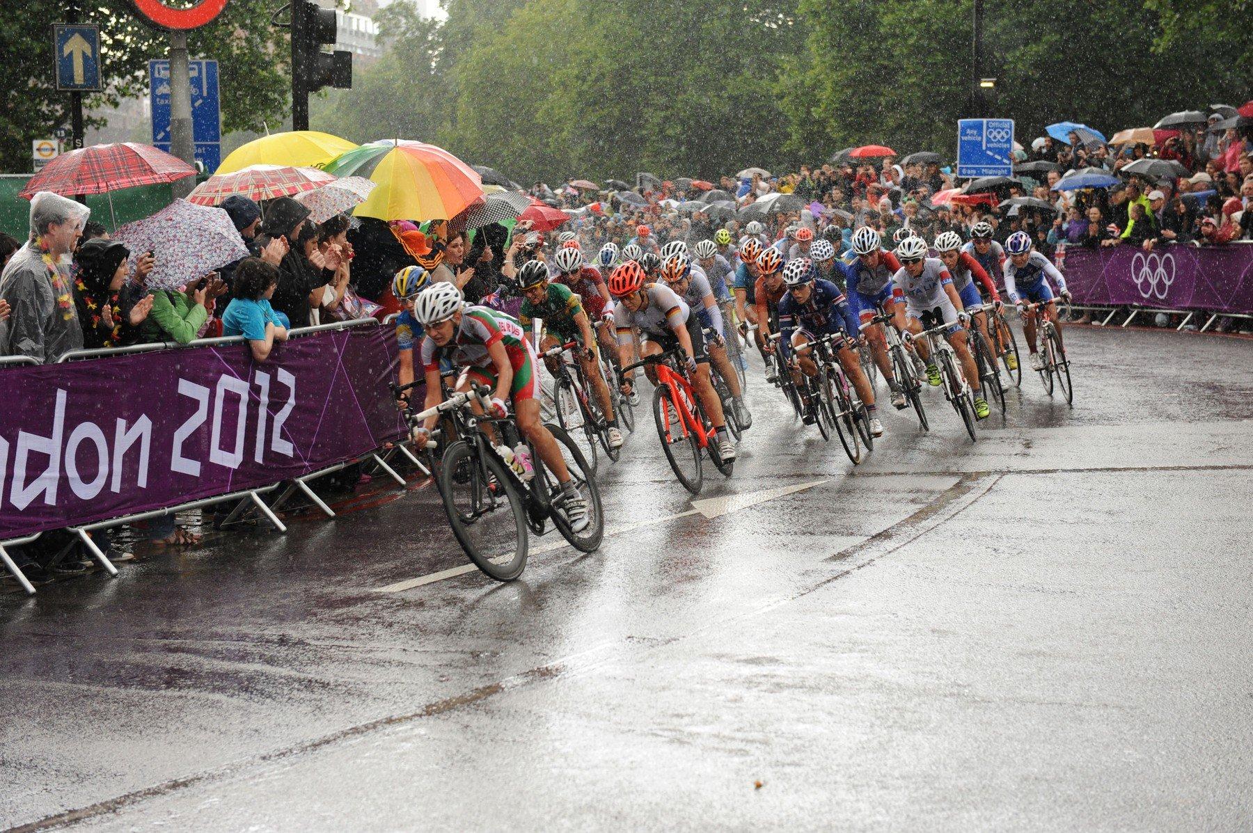 csapatsport we love cycling