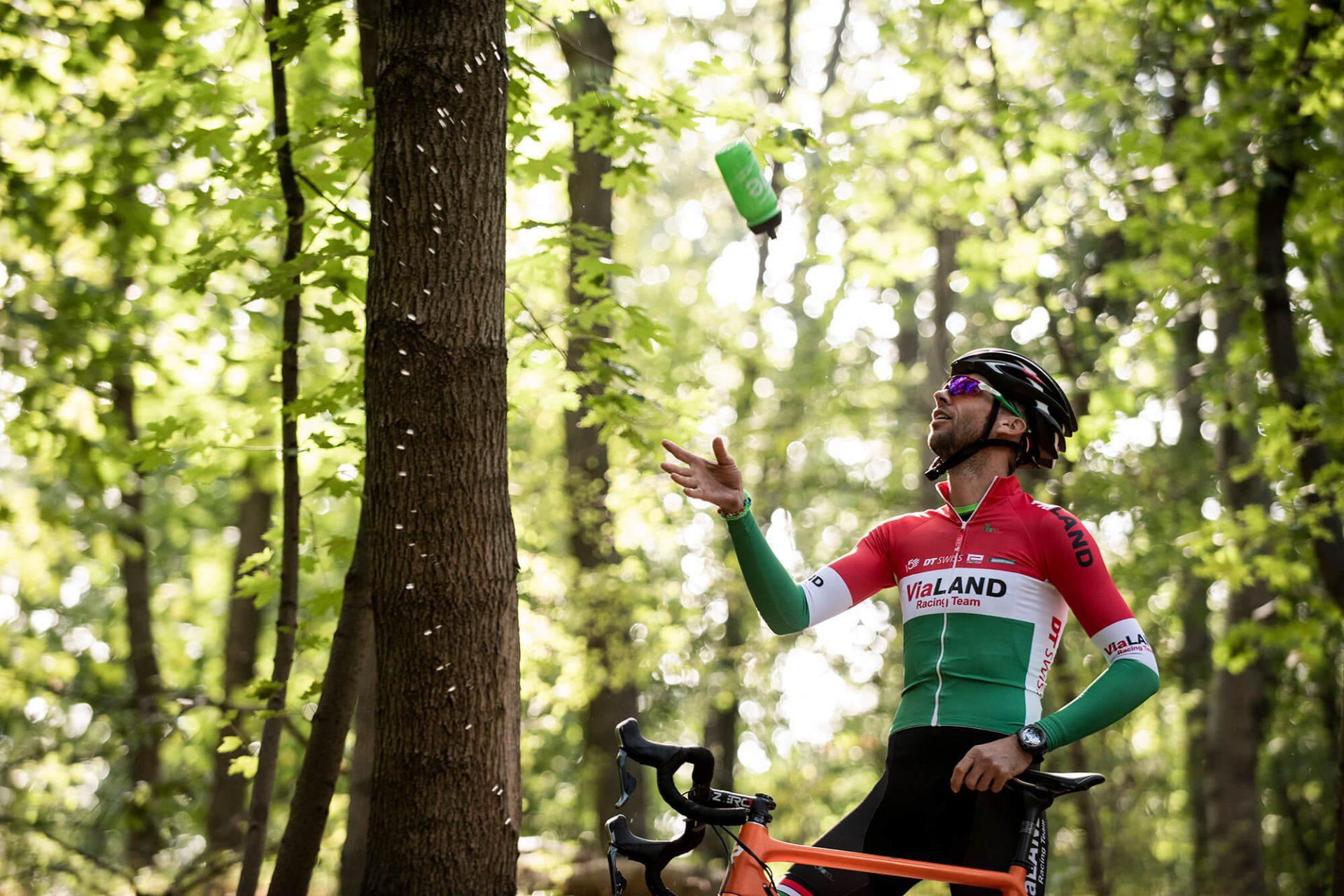 Búr-Zsolt-Cross-magyar-bajnok