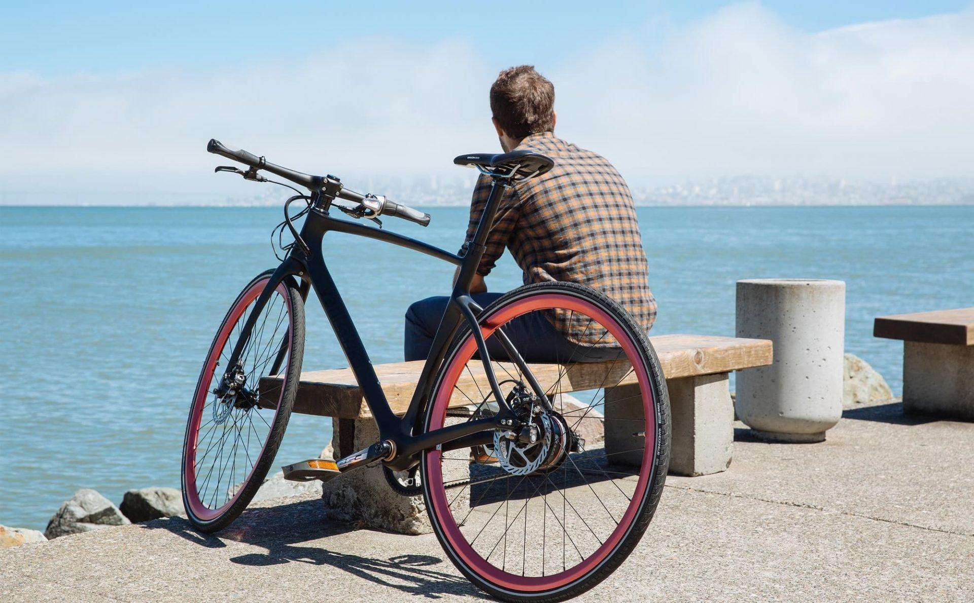 okoskerékpár welovecycling
