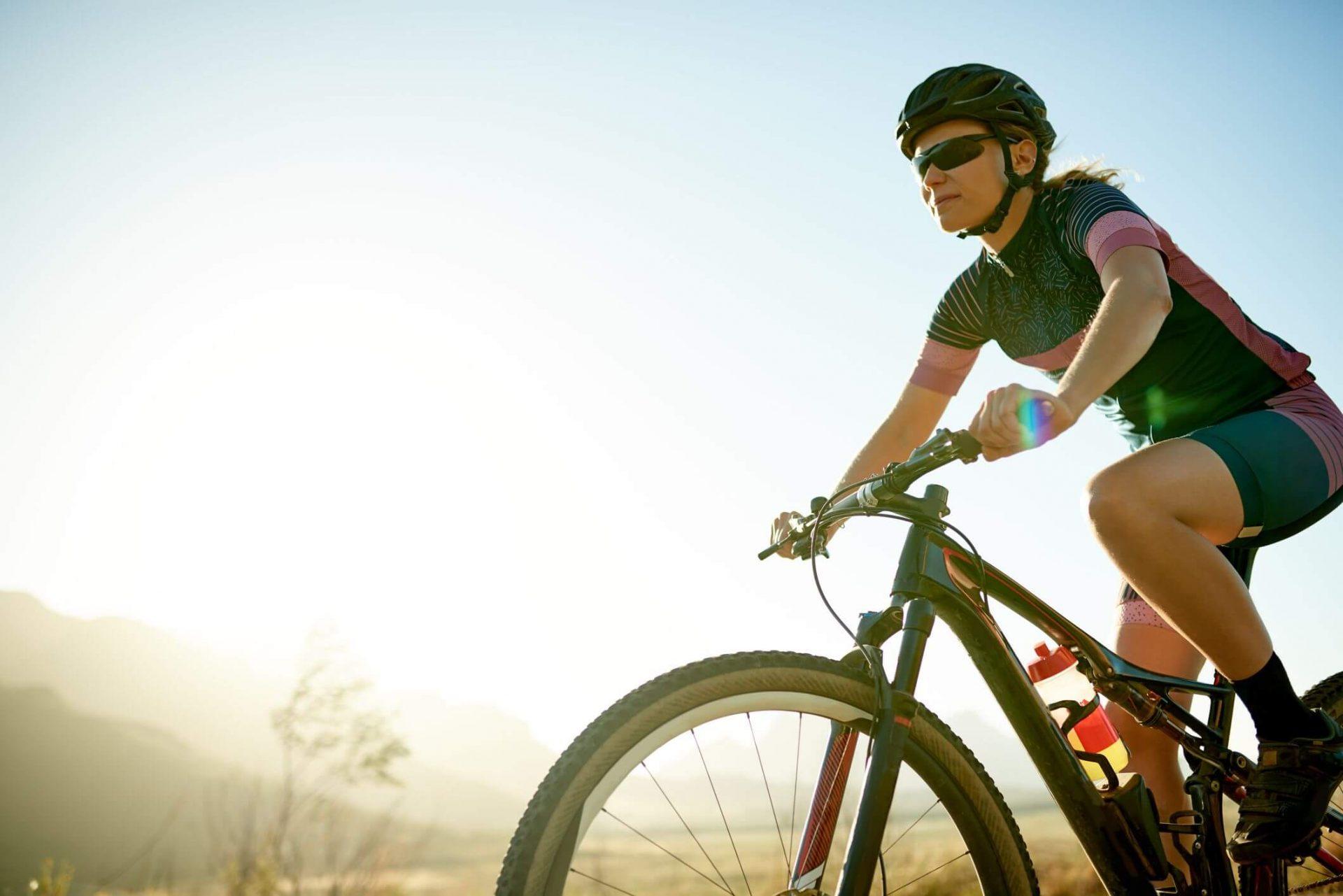 Kerékpárosok 10 leggyakoribb sérülése és azok kezelése - tarczi.hu PORTÁL