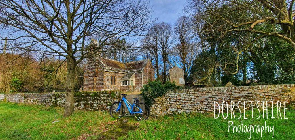 Dorsetshire photography