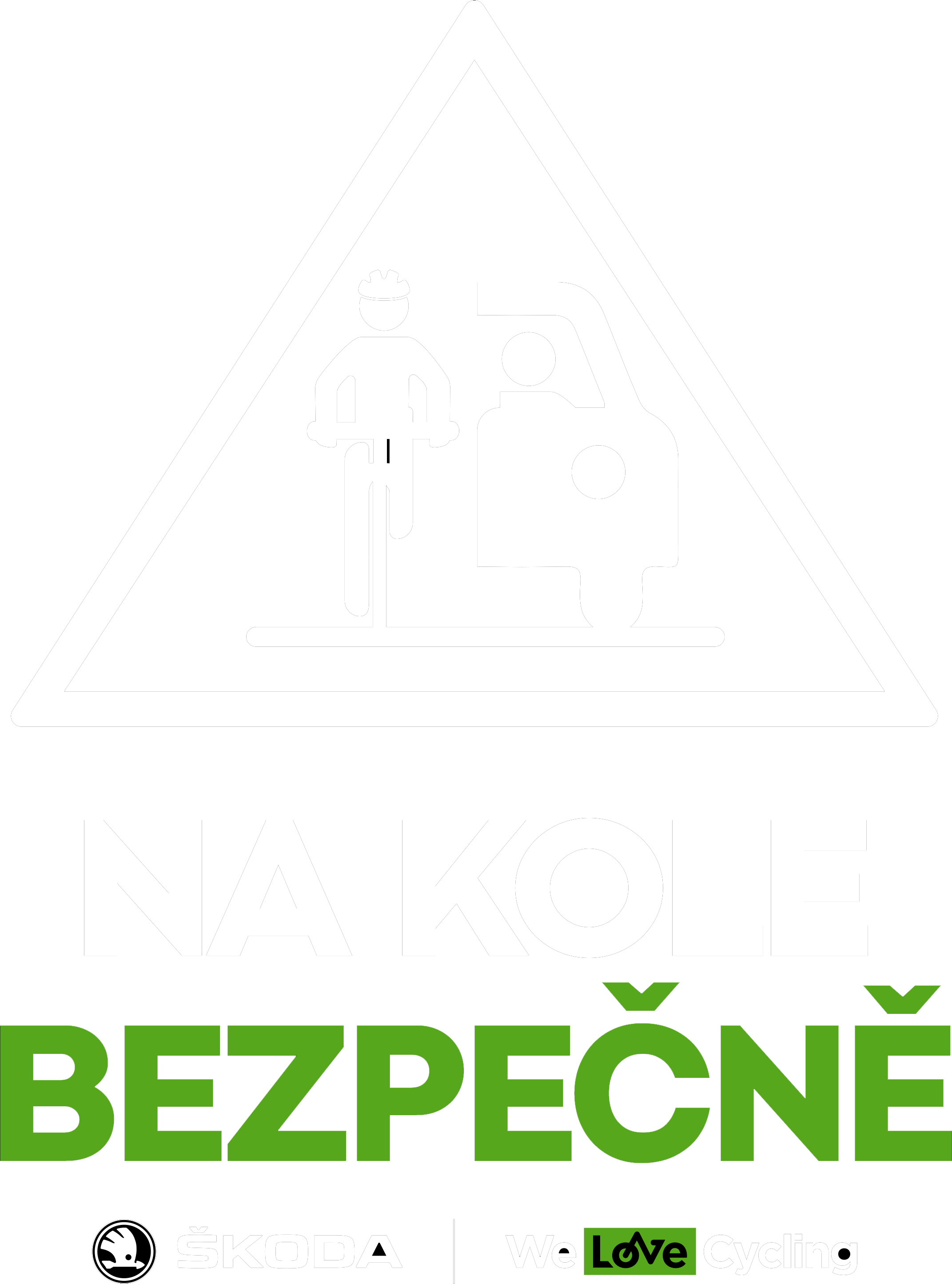 Promo Banner Logo