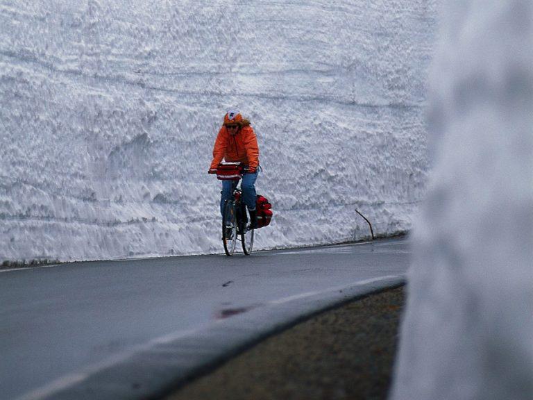 snowbiking2