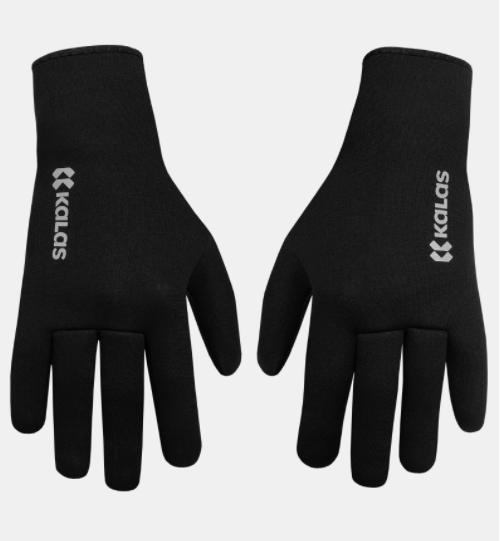 cyklistické rukavice RIDE ON Z1