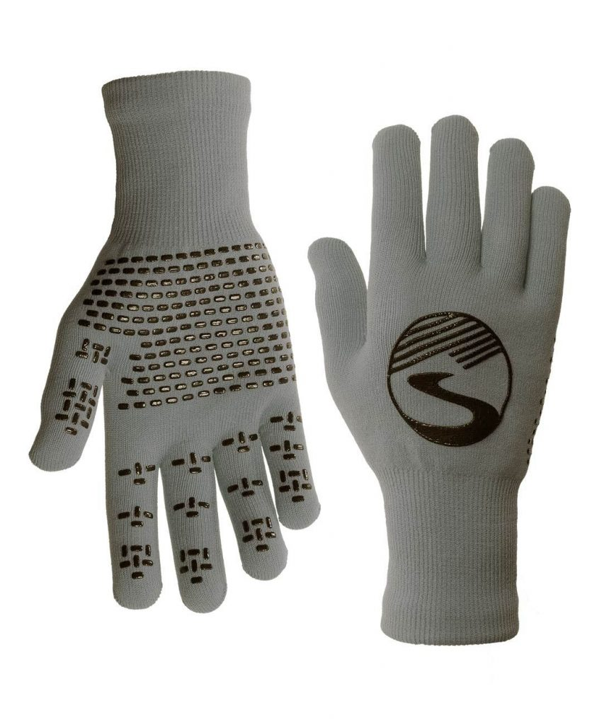 Crosspoint Gloves