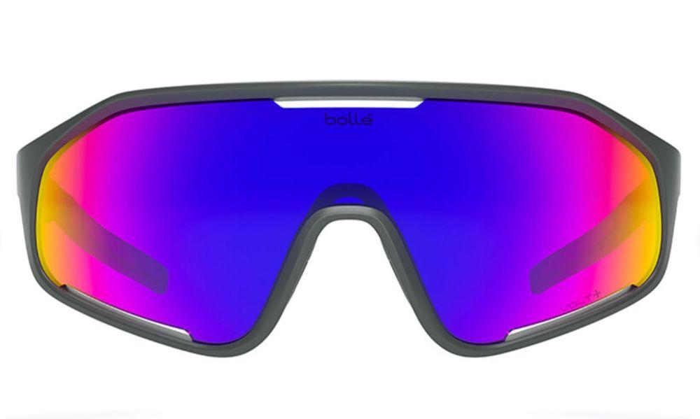 Bollé Shifter cycling sunglasses
