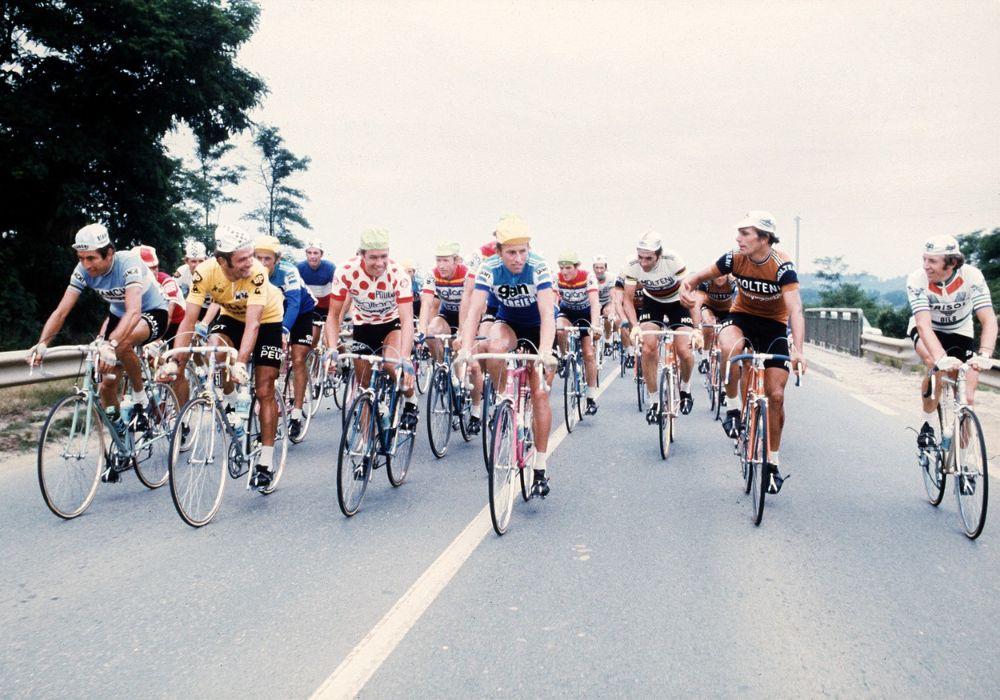 1975 Tour de France