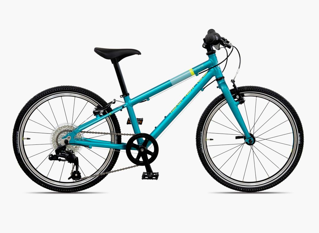 Islabike Kids bike