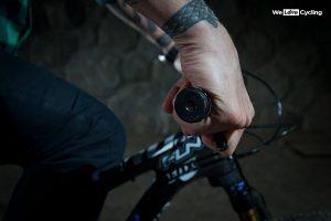 Welovecycling – welovecycling norge – skoda sykkel - vi elsker sykkel – sykkelglede – sykkel i norge – sykkelnyheter – sykkelnytt – norsk sykkelsport – nyheter for sykkel – sykkel – sykling – sykkel for alle - Norges Cykleforbund - Norges Sykkelforbund - brake level - bremsehendel - still inn sykkelen riktig - adjust your bike