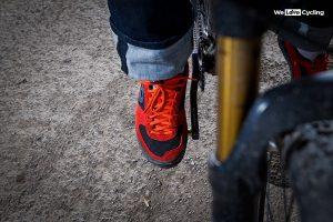 Welovecycling – welovecycling norge – skoda sykkel - vi elsker sykkel – sykkelglede – sykkel i norge – sykkelnyheter – sykkelnytt – norsk sykkelsport – nyheter for sykkel – sykkel – sykling – sykkel for alle - Norges Cykleforbund - Norges Sykkelforbund - setehøyden - still inn sykkelen riktig - adjust your pedals - adjust your cleats