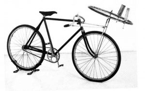 cycling magazine - sykkelmagasin - Welovecycling – welovecycling norge – skoda sykkel - vi elsker sykkel – sykkelglede – sykkel i norge – sykkelnyheter – sykkelnytt – norsk sykkelsport – nyheter for sykkel – sykkel – sykling – sykkel for alle - Norges Cykleforbund - Norges Sykkelforbund - cycling fun - joy - sykkelglede for alle - Tour de France - landevei - landeveissykling - terreng - terrengsykkel - sykkelhistoriecycling magazine - sykkelmagasin -