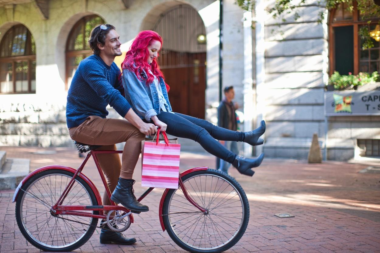 cycling dating danmark google partnervermittlung