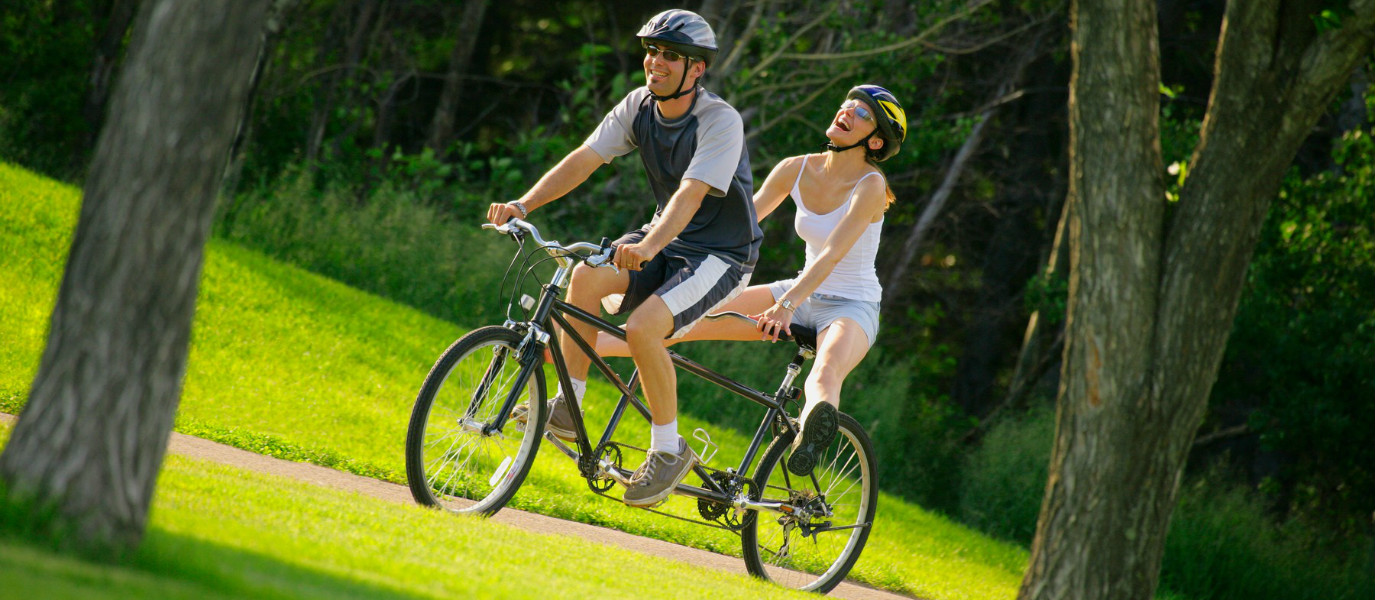 XYZ CARGO bikes made in Copenhagen and Hamburg