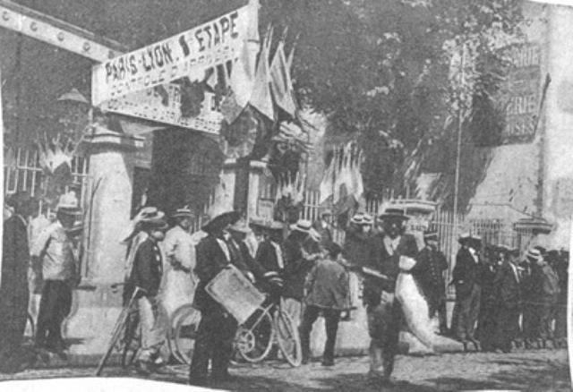 1903 Tour de France (10)