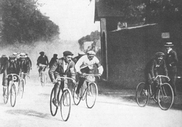 1903 Tour de France (12)