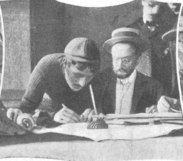 1903 Tour de France (14)