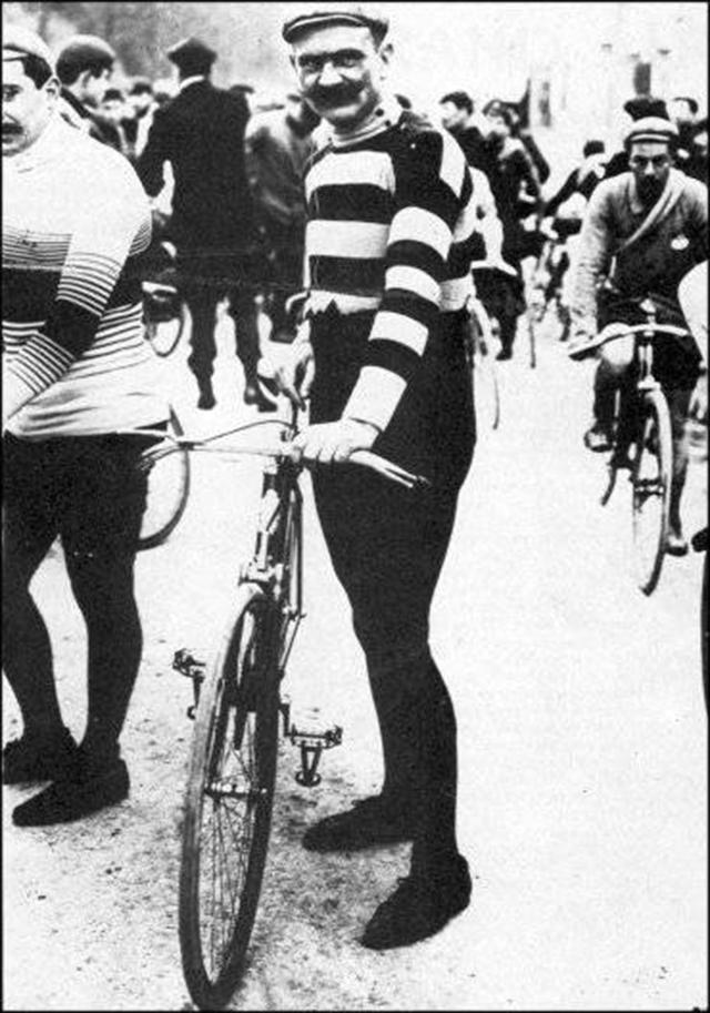 1903 Tour de France (16)