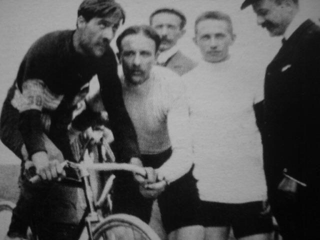 1903 Tour de France (17)