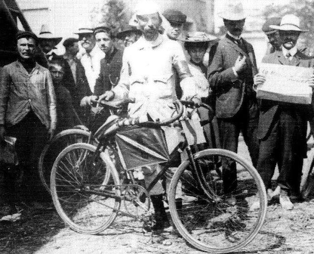 1903 Tour de France (18)