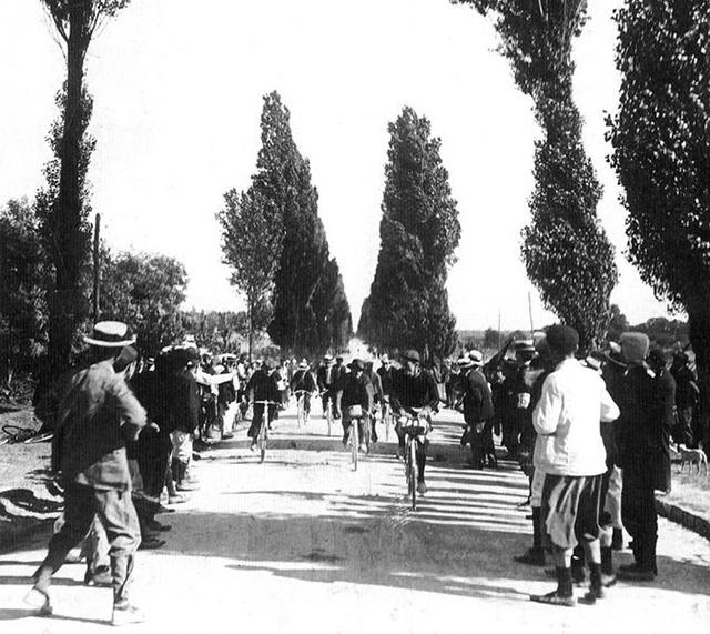 1903 Tour de France (19)