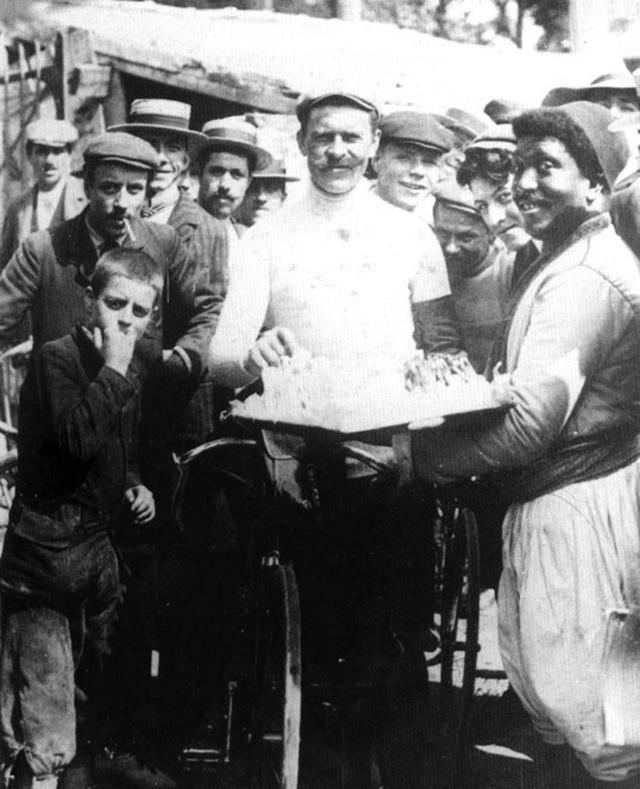 1903 Tour de France (20)