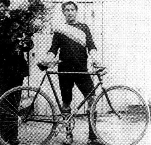 1903 Tour de France (21)