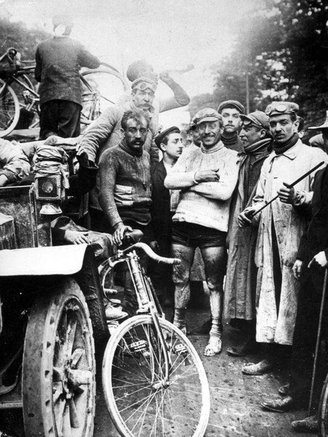 1903 Tour de France (6)