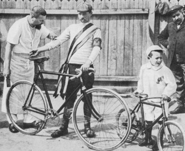 1903 Tour de France (7)