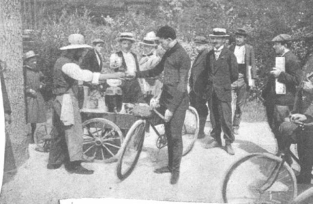 1903 Tour de France (8)