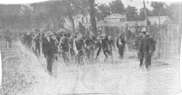 1903 Tour de France (9)