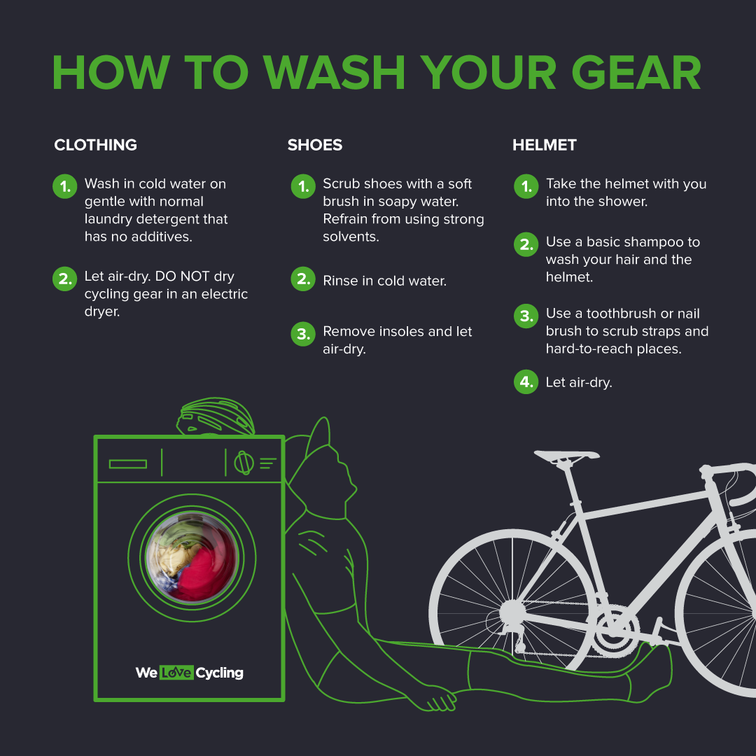 how-to-wash-cycling-gear-1080x1080-1