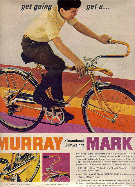 vintage-cycling-adverts-10