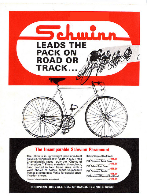 vintage-cycling-adverts-11