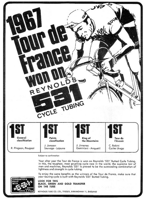 vintage-cycling-adverts-12