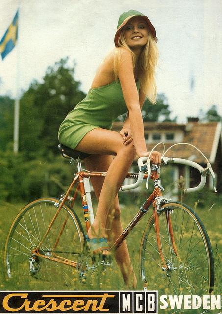 vintage-cycling-adverts-15