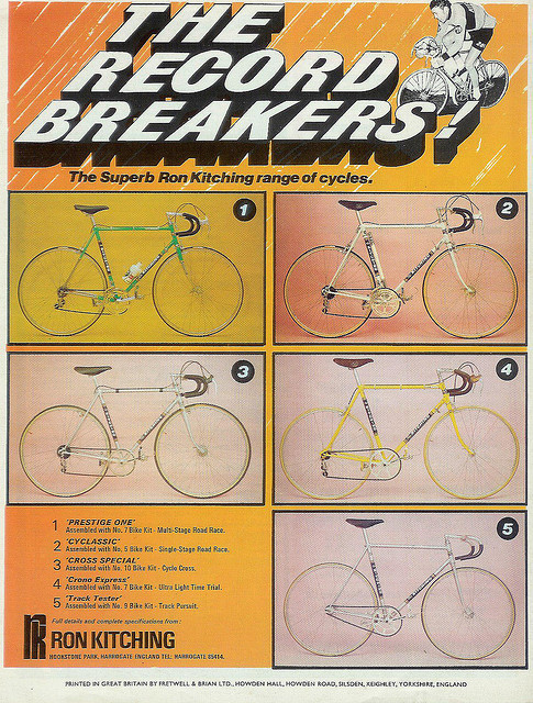 vintage-cycling-adverts-8