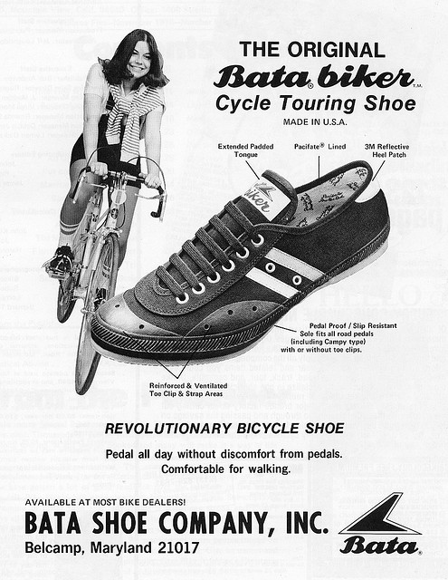 vintage-cycling-adverts-9