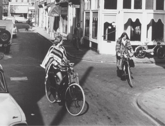 amsterdam-cycling-10
