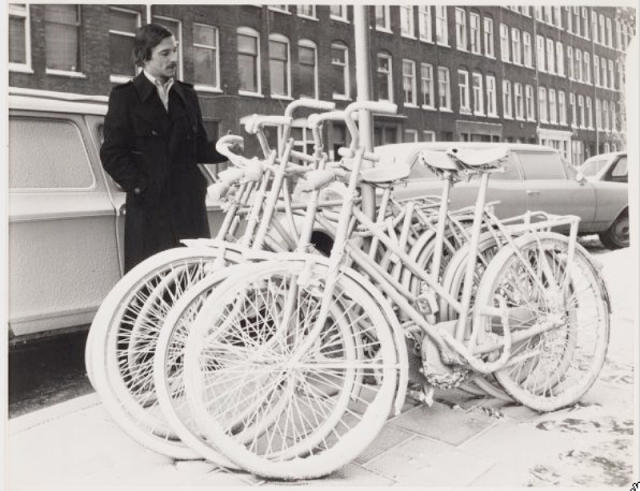 amsterdam-cycling-13