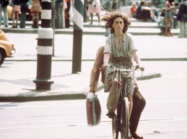amsterdam-cycling-5