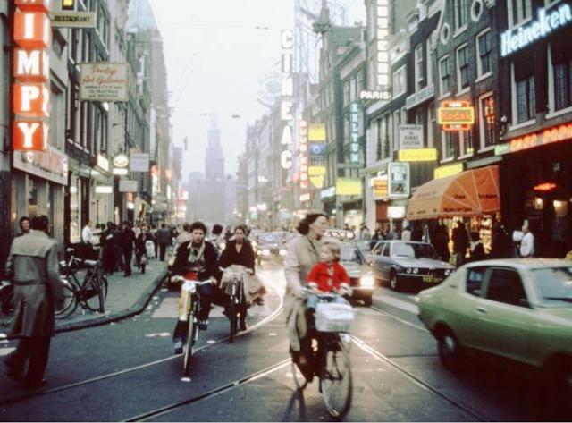 amsterdam-cycling-9
