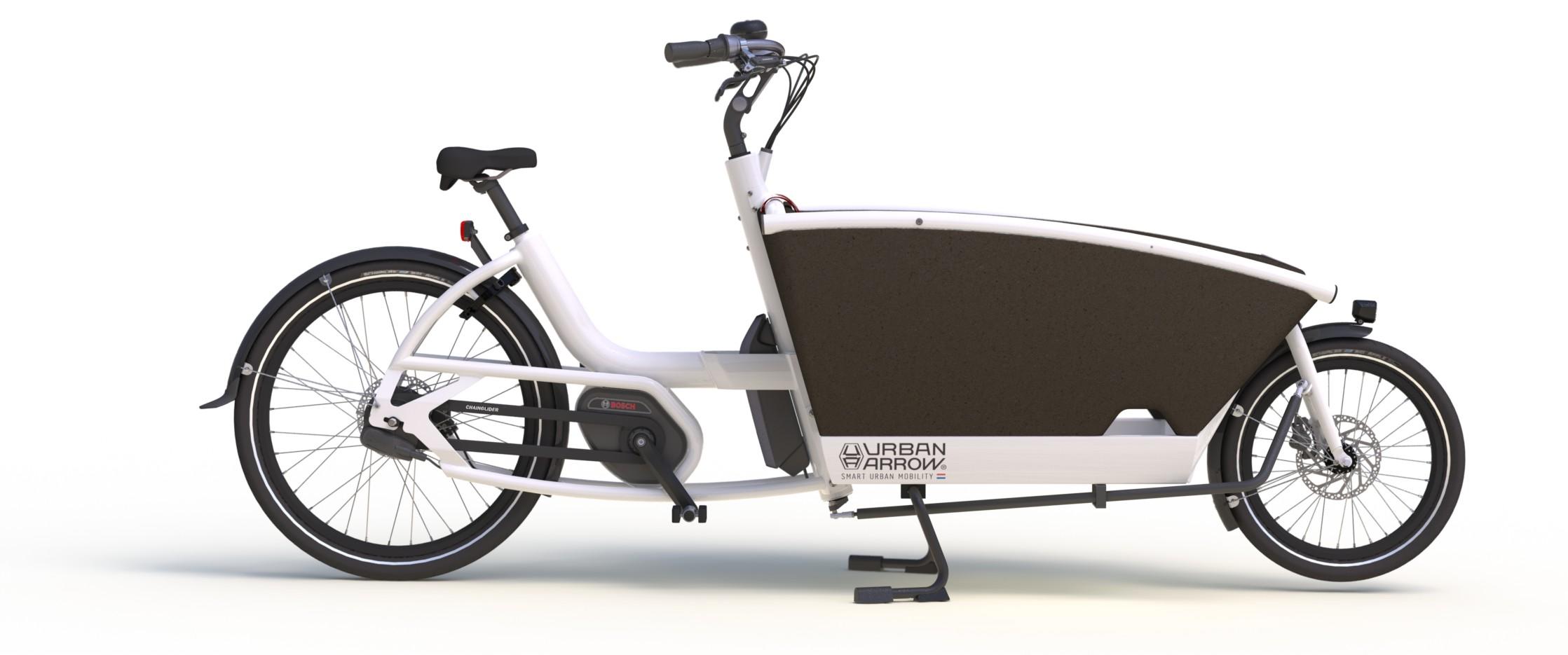 urban-arrow-cargo-bike-family-version